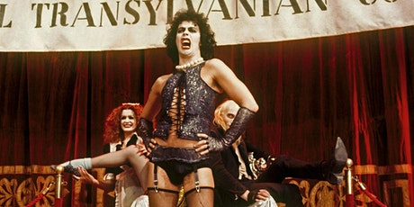 Rocky Horror Picture Show (1975) tickets
