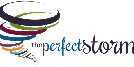 Back to School: Perfect Storm Virtual Summit tickets