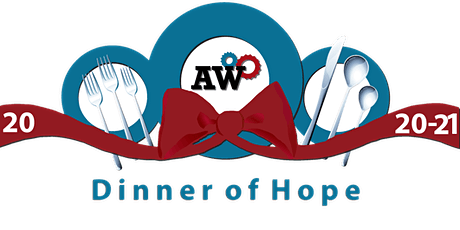 Dinner of Hope, 2020-21 tickets