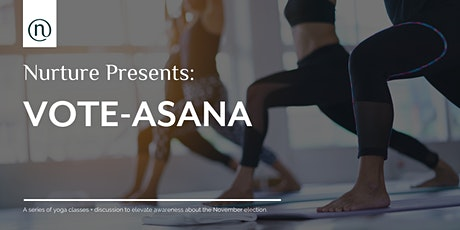 Vote + Asana tickets