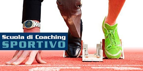 Tecniche di SPORT COACHING On-Line edition biglietti