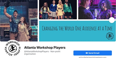 Atlanta Workshop Players Acting School Open House tickets