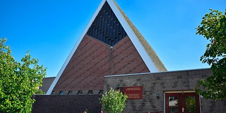 Adventkerk Rotterdam Noord Sabbatschool & Eredienst tickets