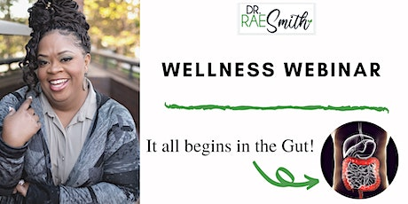 Wellness Webinar tickets