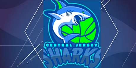 Central Jersey Sharks Combine (Maryland) tickets