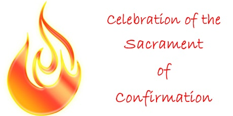 Celebration of the Sacrament of Confirmation tickets