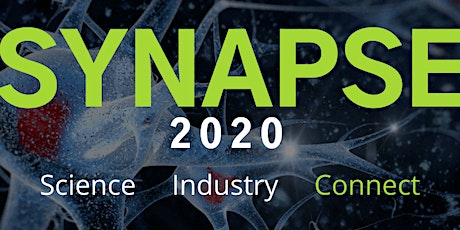 Synapse 2020 tickets