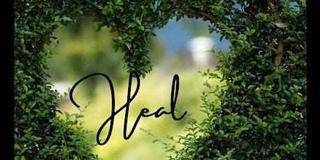 Qoya: Heal tickets