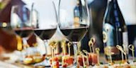 Dookie Wine Show 2020 tickets