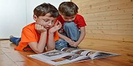Le regard des enfants sur le confinement billets