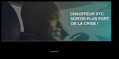 Chauffeur+sortir+plus+fort+de+la+crise+%21