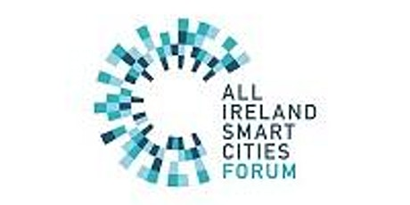 All Ireland Smart Cities Forum Fourth Annual Conference tickets