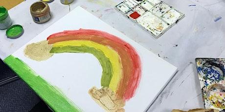 Art & Craft at Clevedon YMCA tickets