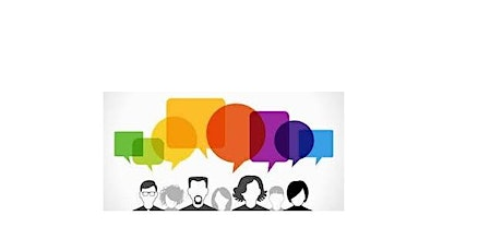 Communication Strategies 1 Day Virtual Live Training in Christchurch tickets
