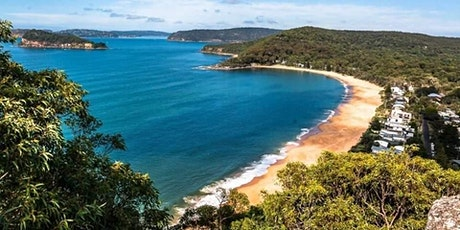 Patonga to Pearl Beach. tickets