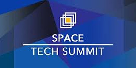 Space Tech Summit 2021 (Third Edition)