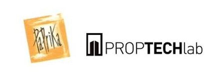 Les PropTech: une menace ou une opportunité pour le secteur immobilier ? image