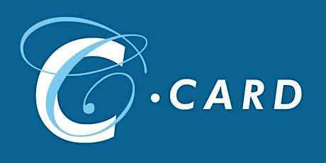 C-Card Distribution Training ONLY billets