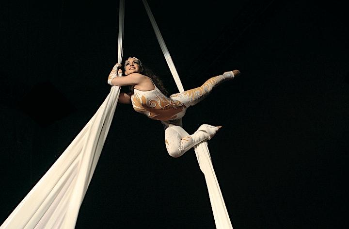 Circus Berlin - Tunbridge Wells image