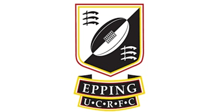 WHU Foundation - Healthy Hammers - Epping Upper Clapton  Rugby Club- Week 6 tickets