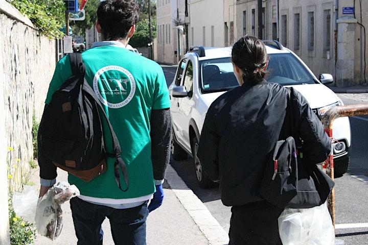 Image pour Conférence participative : Le Guerrier Pacifique en quête de sagesse