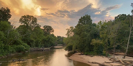 Tekwave: Neuse River Edition 2020 tickets
