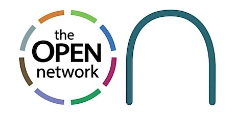 The Open Network - Halifax tickets