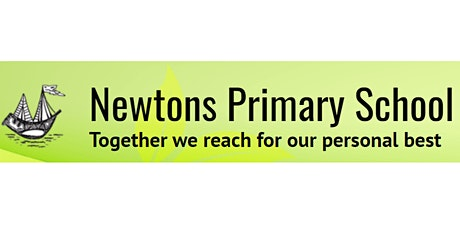 WHU Foundation - Healthy Hammers - Newton Primary School - Week 4 tickets