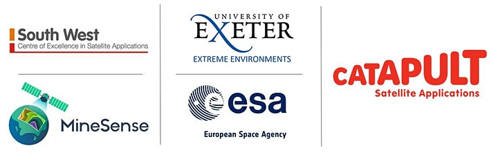 Space Technology in Extreme Mining Environments image
