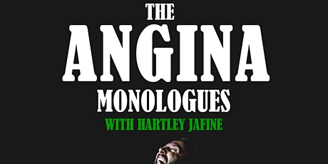 PGME Mini - MADThe Angina Monologues tickets