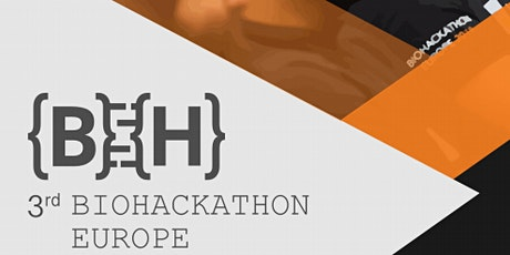 BioHackathon Europe 2020 tickets