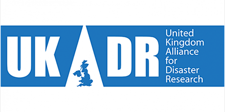 UKADR Webinar 2: Our changing research practice tickets