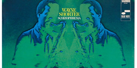ANDY BAKER SEXTET perform WAYNE SHORTER'S  SCHIZOPHRENIA tickets