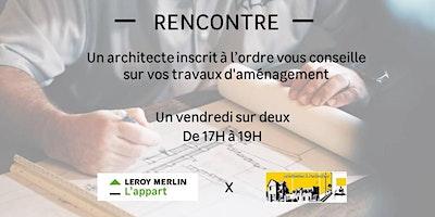 Un+architecte+inscrit+%C3%A0+l%27ordre+vous+conseil