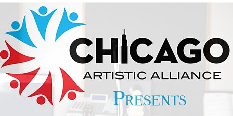 Chicago Artistic Alliance Presents Logic Pro X 101 Music Producers Edition tickets