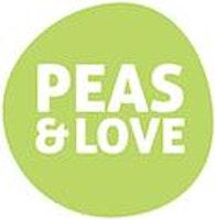 Peas%26Love+Community+Farmer