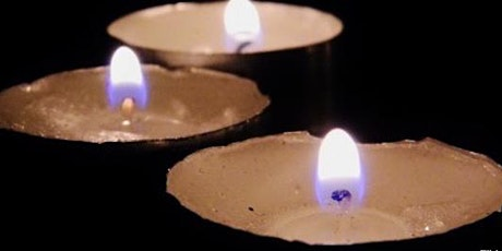 Mindfulness Grief & Loss Support Group: Monday Evening Weekly Online. tickets