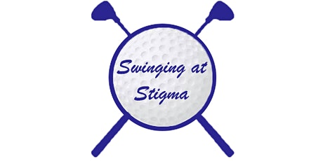 Swinging at Stigma tickets