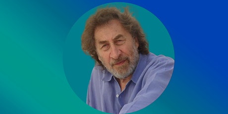 Howard Jacobson on Hamlet and Great Expectations tickets