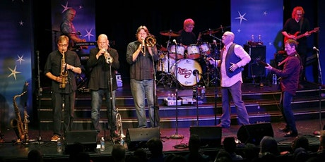 A Tribute to Chicago with Transit Authority tickets