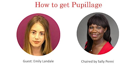 Tuesday Lunch and Learn - Emily Landale tickets