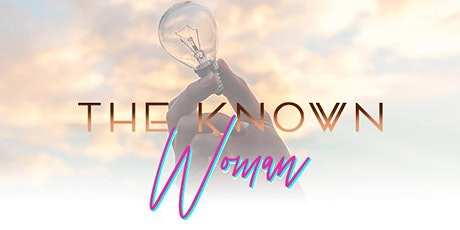 Known Conference Remix tickets
