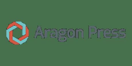 Aragon Presstival tickets