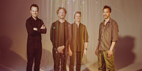Guster - 3pm tickets