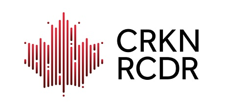 2020 CRKN Conference - Week #3 CRKN Business Sessions (October 21, 2020) tickets