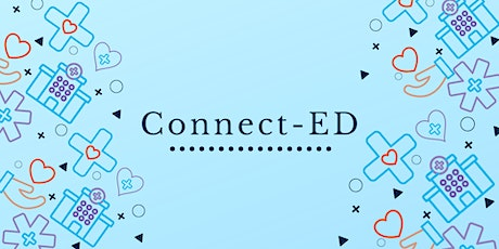 Connect-ED Illicit Drug Recognition tickets