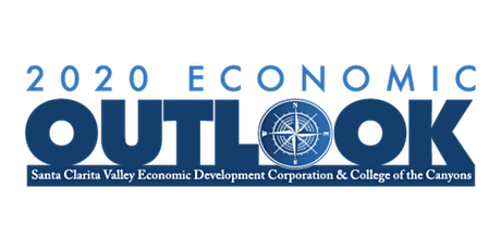 Virtual Economic Outlook Forecast tickets