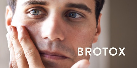 Brotox tickets