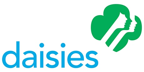 Dive Into Daisies: Girl Scout Promise and Songs Workshop tickets