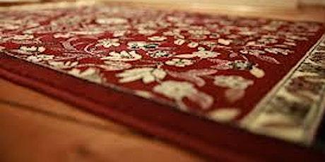 Friday Prayer — Salaah al-Jumah tickets